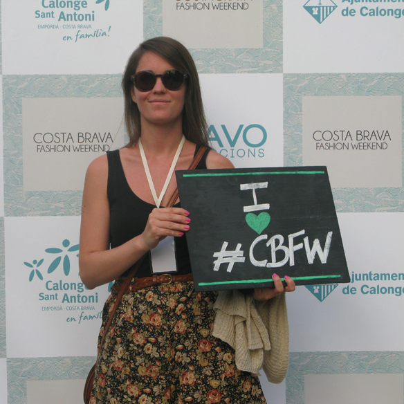 15colgadasdeunapercha_cbfw_costa_brava_fashion_weekend_maria_roch_ssic_and_paul_or_else_cantamananas_rita_row_moda_bloggers_carla_kissler_1