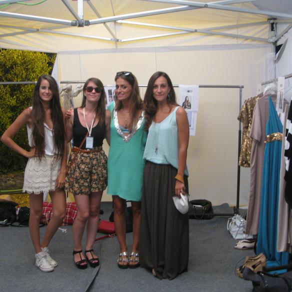 15colgadasdeunapercha_cbfw_costa_brava_fashion_weekend_maria_roch_ssic_and_paul_or_else_cantamananas_rita_row_moda_bloggers_carla_kissler_11
