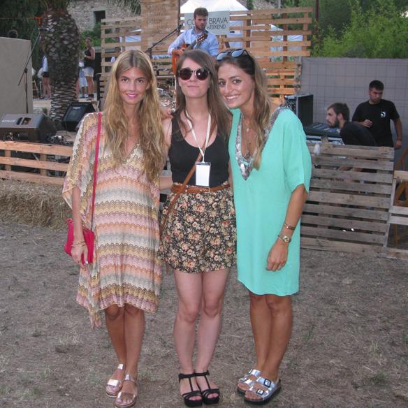 15colgadasdeunapercha_cbfw_costa_brava_fashion_weekend_maria_roch_ssic_and_paul_or_else_cantamananas_rita_row_moda_bloggers_carla_kissler_19