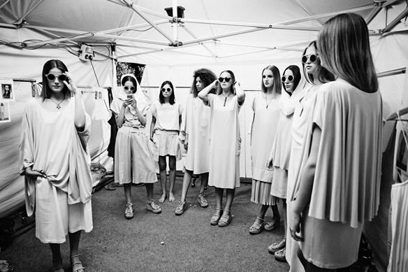 15colgadasdeunapercha_cbfw_costa_brava_fashion_weekend_maria_roch_ssic_and_paul_or_else_cantamananas_rita_row_moda_bloggers_carla_kissler_20