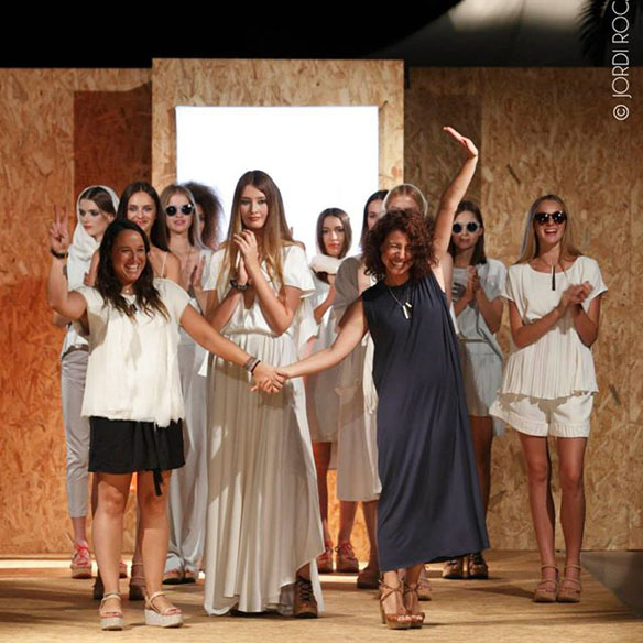 15colgadasdeunapercha_cbfw_costa_brava_fashion_weekend_maria_roch_ssic_and_paul_or_else_cantamananas_rita_row_moda_bloggers_carla_kissler_27