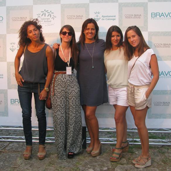 15colgadasdeunapercha_cbfw_costa_brava_fashion_weekend_maria_roch_ssic_and_paul_or_else_cantamananas_rita_row_moda_bloggers_carla_kissler_40