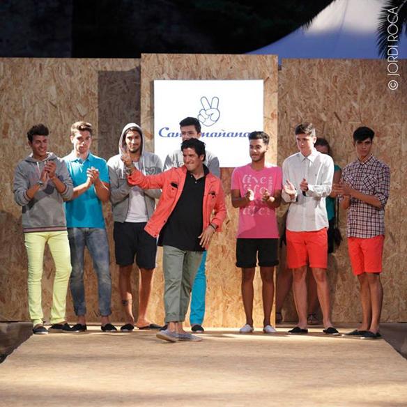 15colgadasdeunapercha_cbfw_costa_brava_fashion_weekend_maria_roch_ssic_and_paul_or_else_cantamananas_rita_row_moda_bloggers_carla_kissler_49