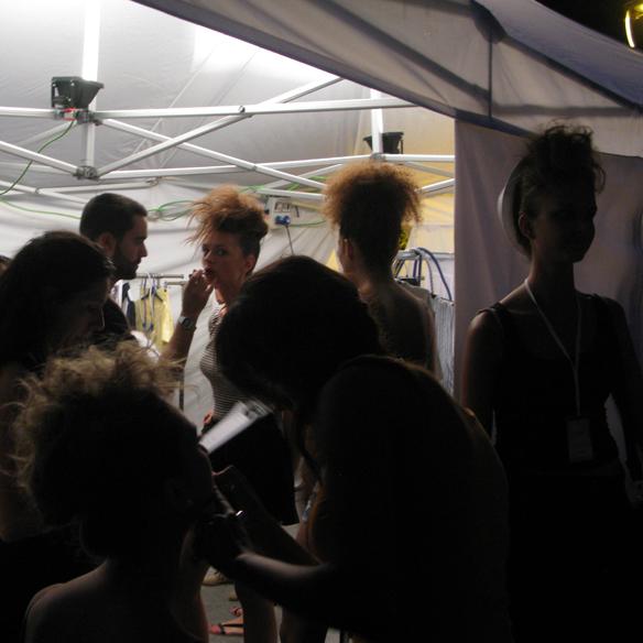 15colgadasdeunapercha_cbfw_costa_brava_fashion_weekend_maria_roch_ssic_and_paul_or_else_cantamananas_rita_row_moda_bloggers_carla_kissler_54