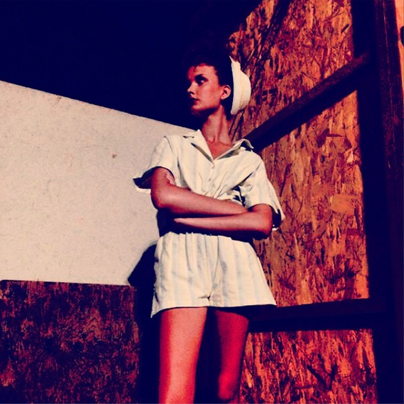 15colgadasdeunapercha_cbfw_costa_brava_fashion_weekend_maria_roch_ssic_and_paul_or_else_cantamananas_rita_row_moda_bloggers_carla_kissler_55