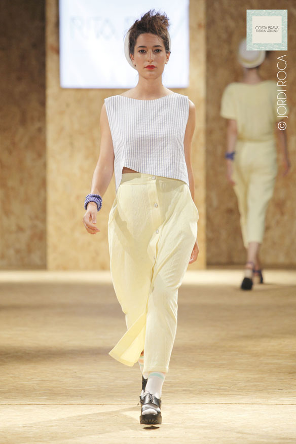 15colgadasdeunapercha_cbfw_costa_brava_fashion_weekend_maria_roch_ssic_and_paul_or_else_cantamananas_rita_row_moda_bloggers_carla_kissler_60