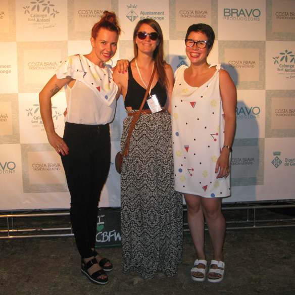 15colgadasdeunapercha_cbfw_costa_brava_fashion_weekend_maria_roch_ssic_and_paul_or_else_cantamananas_rita_row_moda_bloggers_carla_kissler_63