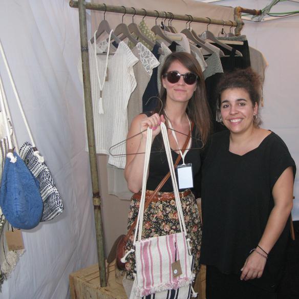 15colgadasdeunapercha_cbfw_costa_brava_fashion_weekend_maria_roch_ssic_and_paul_or_else_cantamananas_rita_row_moda_bloggers_carla_kissler_70