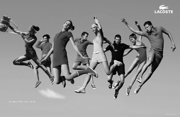 15colgadasdeunapercha_deporte_sport_lacoste_ad_advert_campaign