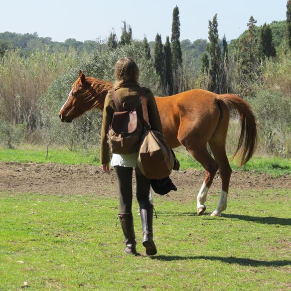 15colgadasdeunapercha_deporte_sport_montar_a_caballo_horse_ridding_equitacion_hipica_gina_carreras_5