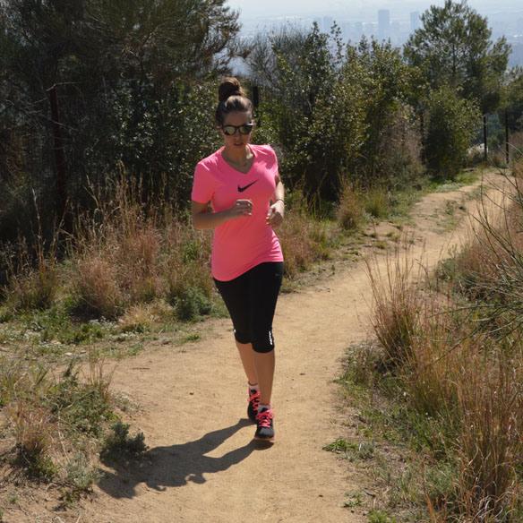 15colgadasdeunapercha_deporte_sport_running_carla_palau_1
