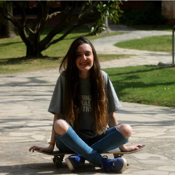 15colgadasdeunapercha_deporte_sport_skate_skateboarding_blanca_sabadell_1