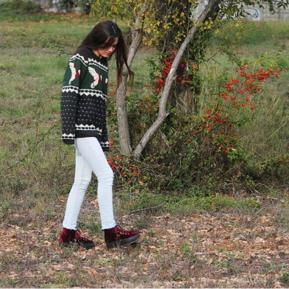 15colgadasdeunapercha_fw1314_christmassweater_bs_1