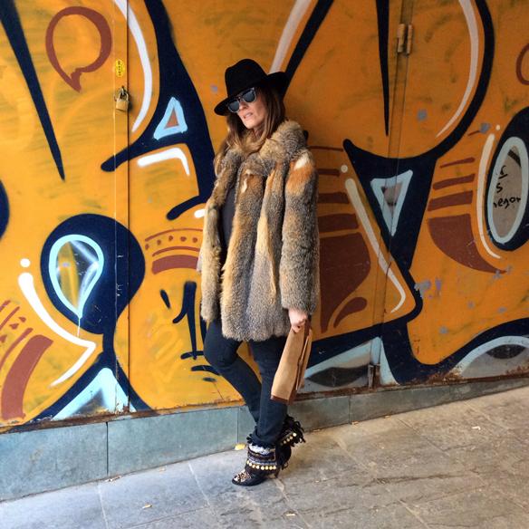 15colgadasdeunapercha_fw1314_coverboots_hat_fur_pelo_sombrero_ag_1