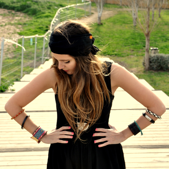 15colgadasdeunapercha_must_haves_ss_14_pv_2014_cut_out_asimetria_tribal_etnico_ethnic_lbd_turbante_anna_duarte_1