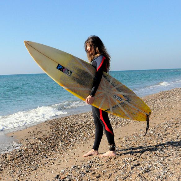 15colgadasdeunapercha_sport_deporte_surf_surfing_anna_duarte_1