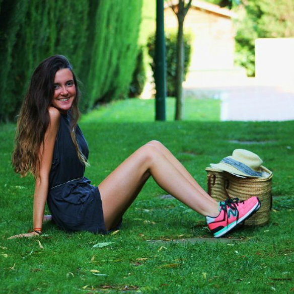 15colgadasdeunapercha_verano1_bs_1