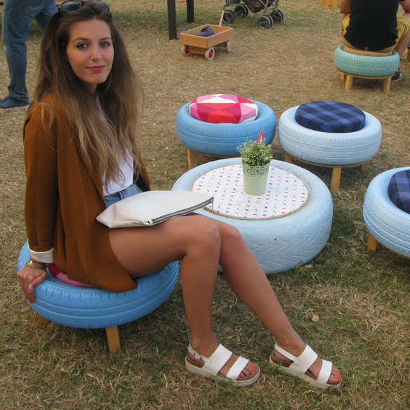 15colgadasdeunapercha_white_summer_market_2014_pals_costa_brava_11
