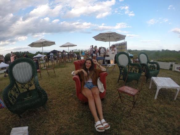 15colgadasdeunapercha_white_summer_market_2014_pals_costa_brava_13