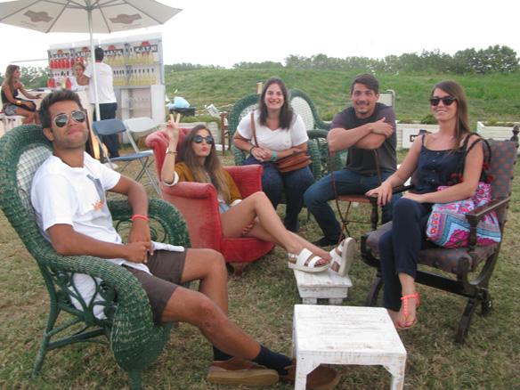 15colgadasdeunapercha_white_summer_market_2014_pals_costa_brava_14