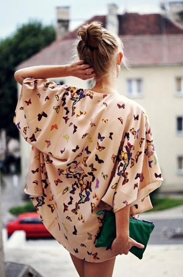 15colgadasdeunapercha_15_looks_we_love_kimono_femininity_feminidad_outfits_1