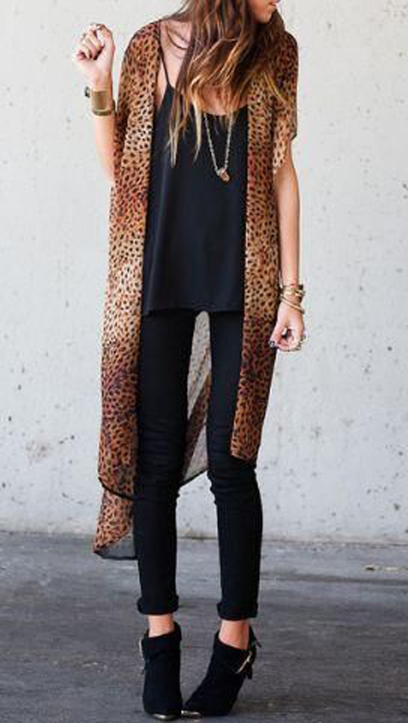 15colgadasdeunapercha_15_looks_we_love_kimono_femininity_feminidad_outfits_11