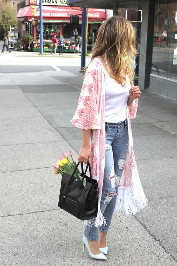 15colgadasdeunapercha_15_looks_we_love_kimono_femininity_feminidad_outfits_12