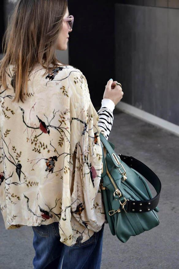 15colgadasdeunapercha_15_looks_we_love_kimono_femininity_feminidad_outfits_13