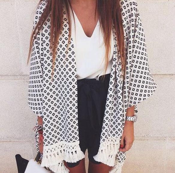 15colgadasdeunapercha_15_looks_we_love_kimono_femininity_feminidad_outfits_14