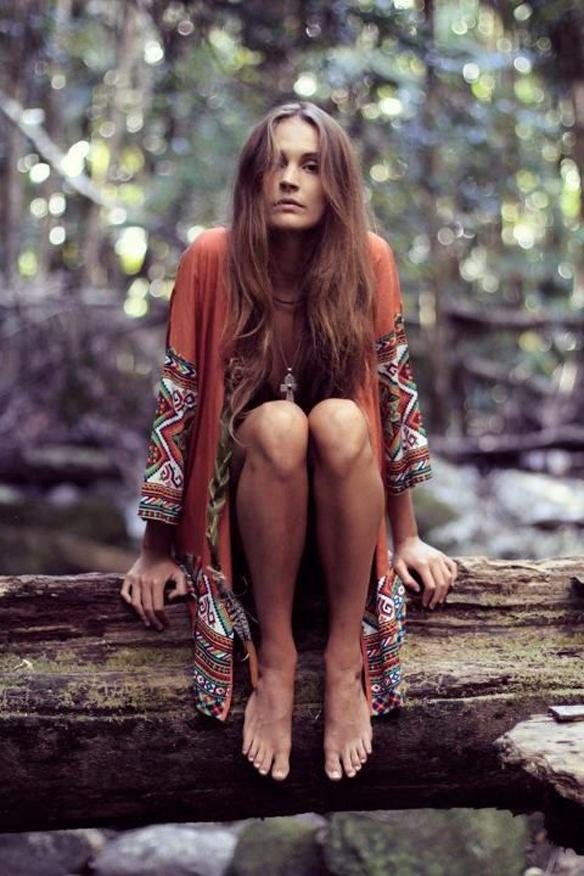 15colgadasdeunapercha_15_looks_we_love_kimono_femininity_feminidad_outfits_15