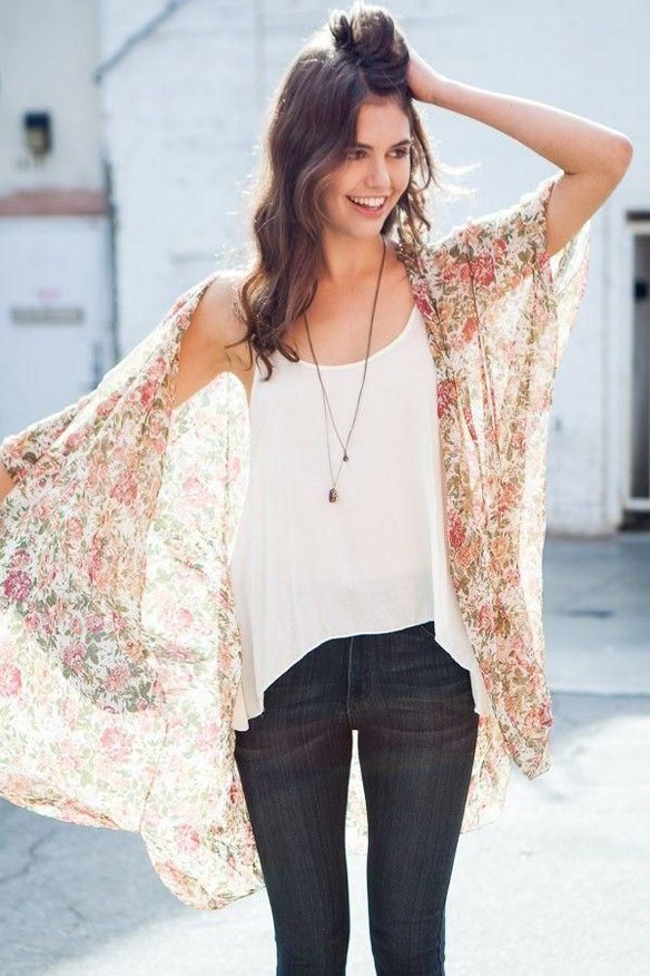 15colgadasdeunapercha_15_looks_we_love_kimono_femininity_feminidad_outfits_3