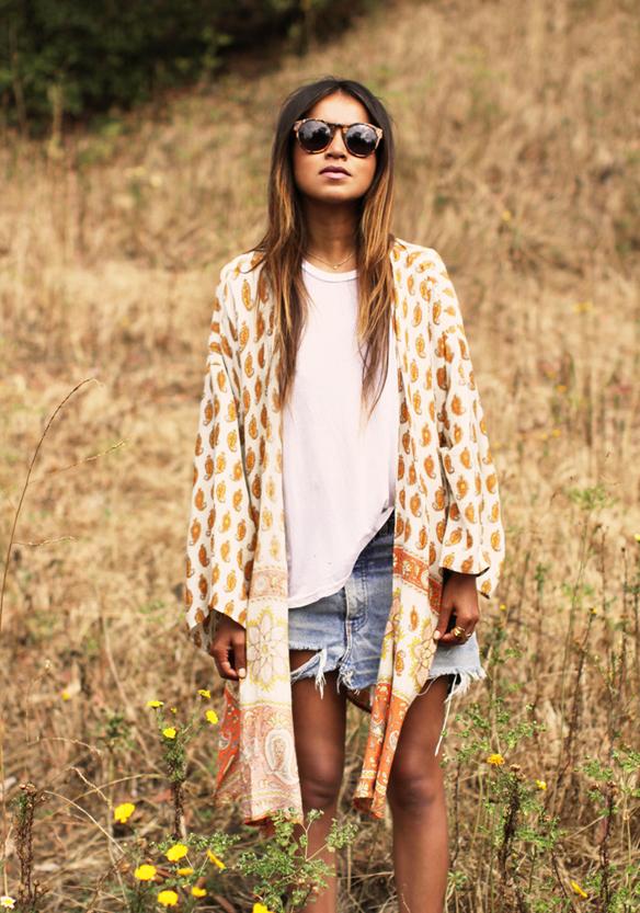 15colgadasdeunapercha_15_looks_we_love_kimono_femininity_feminidad_outfits_4