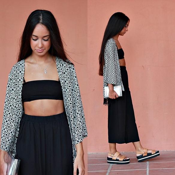 15colgadasdeunapercha_15_looks_we_love_kimono_femininity_feminidad_outfits_6