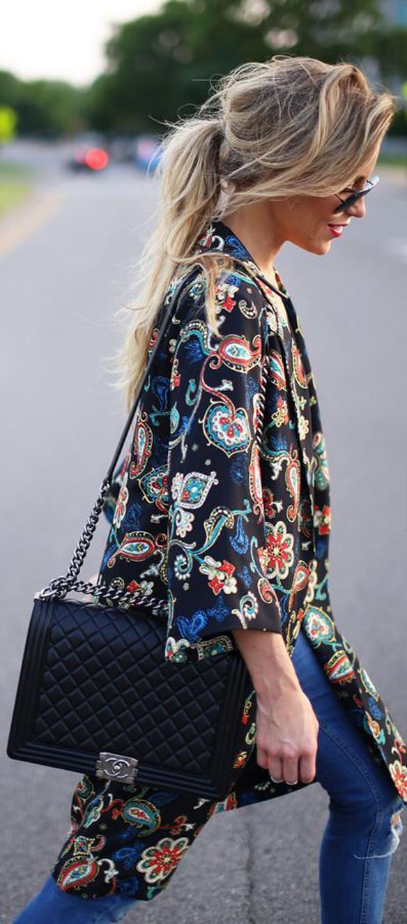 15colgadasdeunapercha_15_looks_we_love_kimono_femininity_feminidad_outfits_7