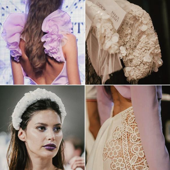 15colgadasdeunapercha_Madrid_Fashion_Show_MFSHOW_Beba's_closet_Pandora_ale_corsini_laura_pol_4