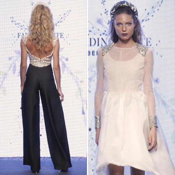 15colgadasdeunapercha_Madrid_Fashion_Show_MFSHOW_Beba's_closet_Pandora_ale_corsini_laura_pol_5