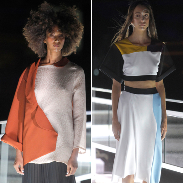 15colgadasdeunapercha_Madrid_Fashion_Show_MFSHOW_Beba's_closet_Pandora_ale_corsini_laura_pol_6