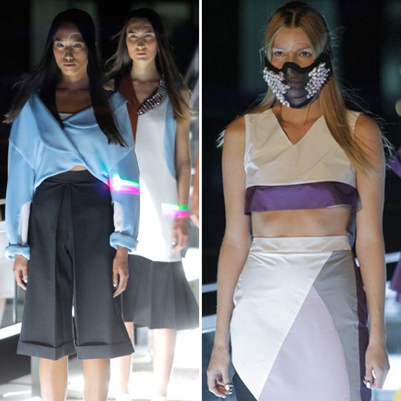 15colgadasdeunapercha_Madrid_Fashion_Show_MFSHOW_Beba's_closet_Pandora_ale_corsini_laura_pol_7