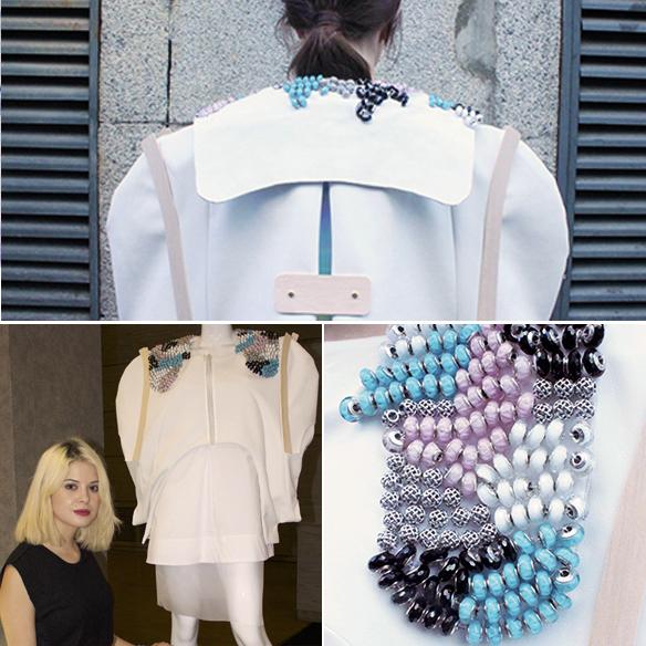 15colgadasdeunapercha_Madrid_Fashion_Show_MFSHOW_Beba's_closet_Pandora_ale_corsini_laura_pol_8