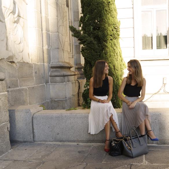 15colgadasdeunapercha_midi_skirt_falda_midi_crop_top_blusa_shirt_heels_tacon_ale_corsini_laura_pol_2
