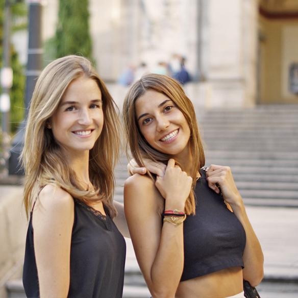 15colgadasdeunapercha_midi_skirt_falda_midi_crop_top_blusa_shirt_heels_tacon_ale_corsini_laura_pol_6