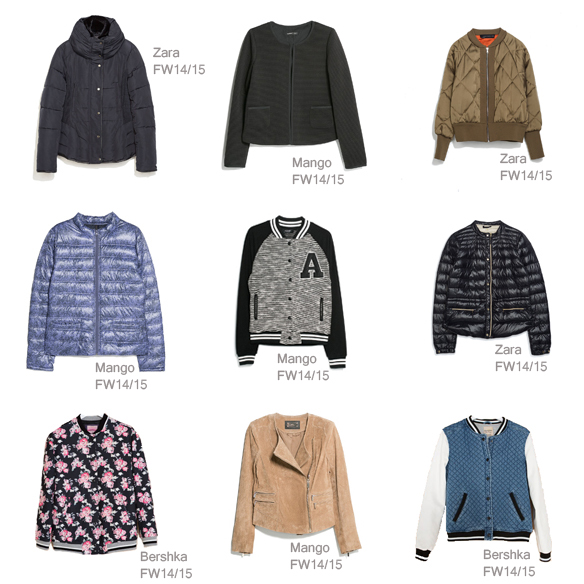 15colgadasdeunapercha_must-have_FW_14_15_OI_14_15_bomber_cropped_crop_jacket_abrigo_acolchada_chaqueta_acolchada