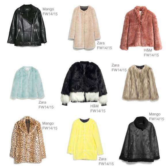 15colgadasdeunapercha_must-have_FW_14_15_OI_14_15_cozy_coats_abrigos_pellizas