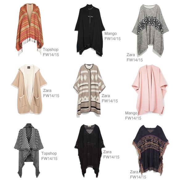 15colgadasdeunapercha_must-have_FW_14_15_OI_14_15_manta_blanket_poncho