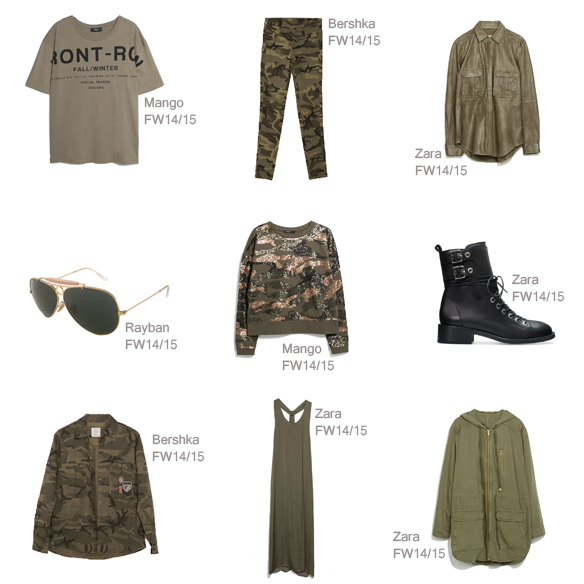 15colgadasdeunapercha_must-have_FW_14_15_OI_14_15_militar_military_camuflaje_camouflage_aviador_aviator_caqui_khaki