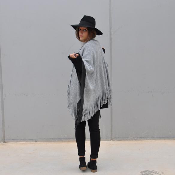 15colgadasdeunapercha_musthave_fw_1415_manta_blanket_poncho_sombrero_hat_anna_duarte_9