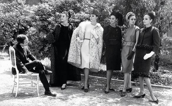 15colgadasdeunapercha_pertegaz_diseñador_español_moda_española_spanish_fashion_designer_16