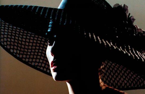 15colgadasdeunapercha_pertegaz_diseñador_español_moda_española_spanish_fashion_designer_18¡