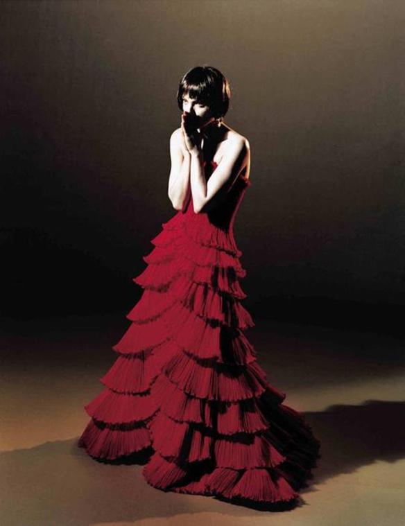 15colgadasdeunapercha_pertegaz_diseñador_español_moda_española_spanish_fashion_designer_20