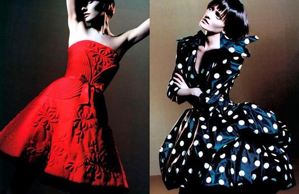 15colgadasdeunapercha_pertegaz_diseñador_español_moda_española_spanish_fashion_designer_21